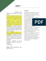 ARTICULO CIENTIFICO N°2