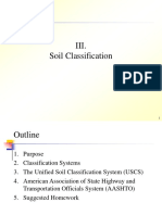 topic3soil-classification1-1212746409556193-9.ppt