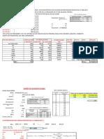 Resolucion Del Examen Practico de Pavimento