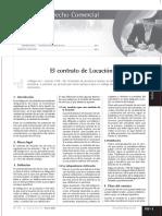 CONTRATO POR LOCACION DE SERVICIOS.pdf