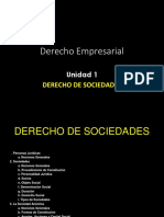 Derecho Empresarial Diapositivas Version Final1