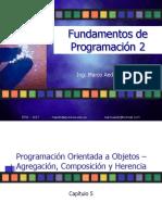 Tema05 AgregacionComposicion2017.pdf