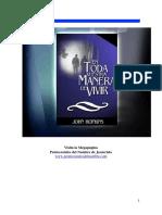 vida_cristiana.pdf