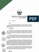 Protocolo-fiscalización-SST-sector-construccion.pdf