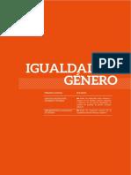 Iguldad de genero.pdf