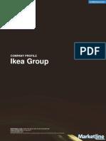 Studija slučaja 5 - IKEA GROUP