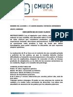 TAREA 3B CASO CLINICO.doc