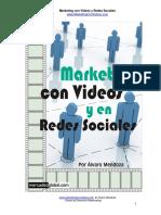 marketing-con-videos-y-redes-sociales.pdf