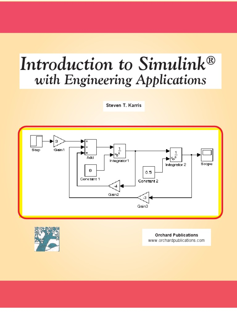 learning simulink | Matlab | Polynomial