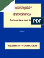 6_Regresion_y_Correlacion (3).pdf