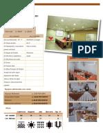 SALA DE EVENTOS.pdf