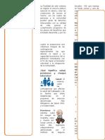 Edoc.site Folleto Sistema General de Seguridad Social en Col