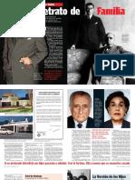 Tudela2.pdf