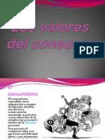 powerpointconvaloresdelconsumo.pdf