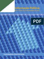 Cartilha Acesso a Informacao AGU.pdf