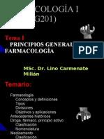 010 Farmaco C y D Entregar