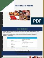 hipertensionarterialenpediatria.pptx