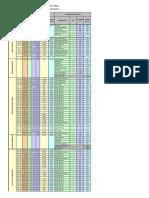 160491393-KREIC-Pump-Head-Calculation.pdf