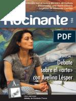 Avelina Lésper, revista..pdf