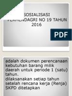 RKBM-PERMENDAGRI-19.pptx