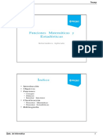 04-Funciones Matemáticas y estadísticas.docx