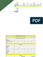 Formulario & Mapa Incentivos