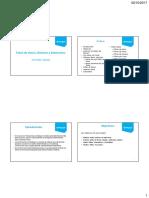 08-Tabla de Datos, Ordenar, Subtotales, Filtros (1)