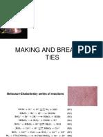 Chemisty-Reaction Types.pdf