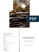 ANTELO_-_Historia_s_a_arte_arde.pdf