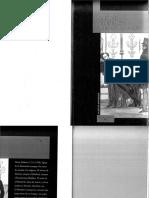 Diderot_Jacques_el_fantalista.pdf