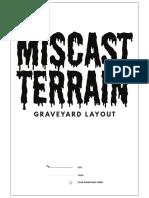 MiscastTerrain GraveyardLayout v01 Letter