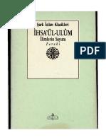 119454049-farabi-ilimlerin-sayimi.pdf