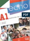 Echo_A1.pdf