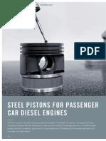 105379731-Steel-Pistons.pdf