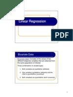 062_Linear_Regression[2]-210910_042627