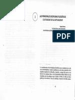 Displinas filosóficas.pdf
