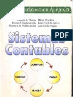 353458159-Sistemas-Contables-Osvaldo-Chaves.pdf