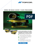 nivel automatico.pdf