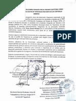 Carta Felicitación Dr. Gurría Scan 4 de Jul de 18