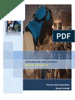 Manual_seguridad_industrial_U2_201610.pdf