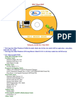 DLC_Boot_2015.doc
