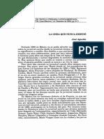 José Agustín - La Onda Que Nunca Existió.pdf