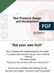 Product Design and Development Week 1 2016 I.pdf