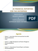 Budget_and_Financial_Reporting_for_the_Enterprise_Part_1.pptx