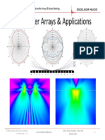 AES131_LS7_Subwoofer_Arrays.pdf