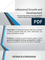 Professional Growth and Development.pptx