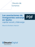 LIBRO DE INMIGRACION.pdf