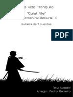 Una_vida_Tranquila_final.pdf