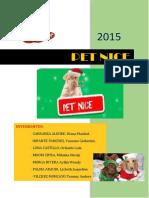 Informe-marketting-De AMIGA de ALE