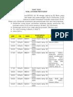 POST TEST PARTOGRAF.docx